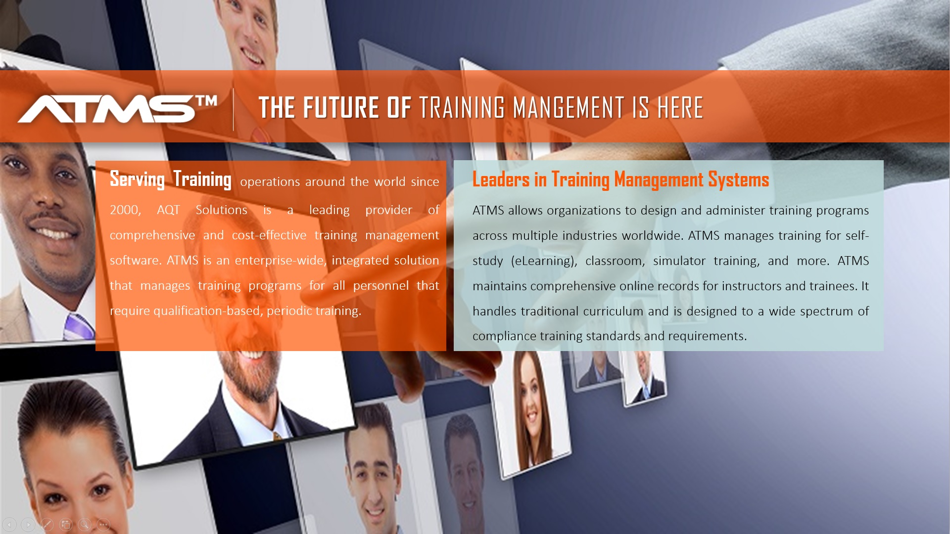ATMS-Advance-Training-Management-System-Slide-2-1