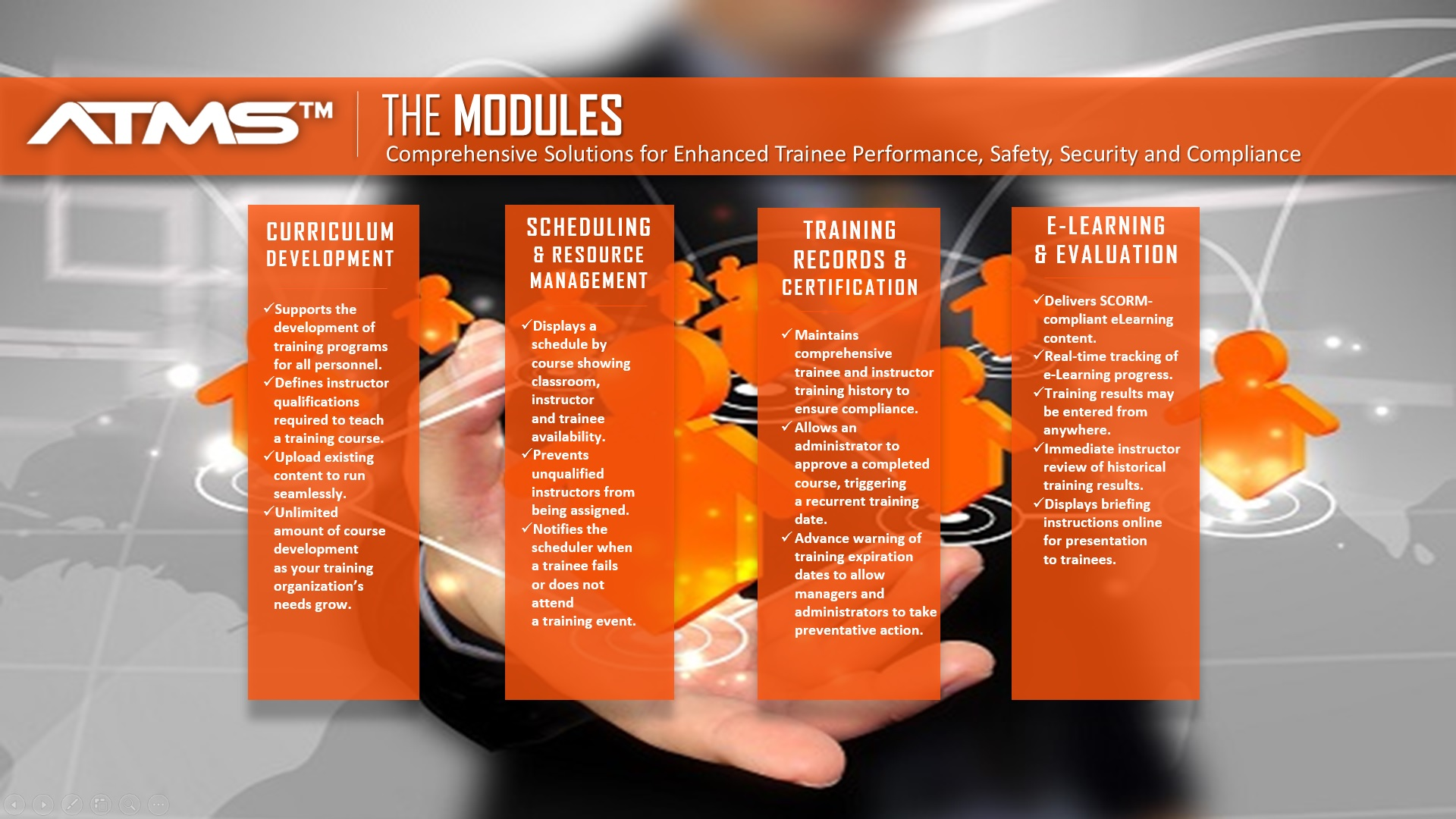 ATMS-Advance-Training-Management-System-Slide-5-1
