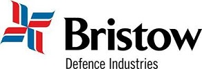 Bristow Defence Industries