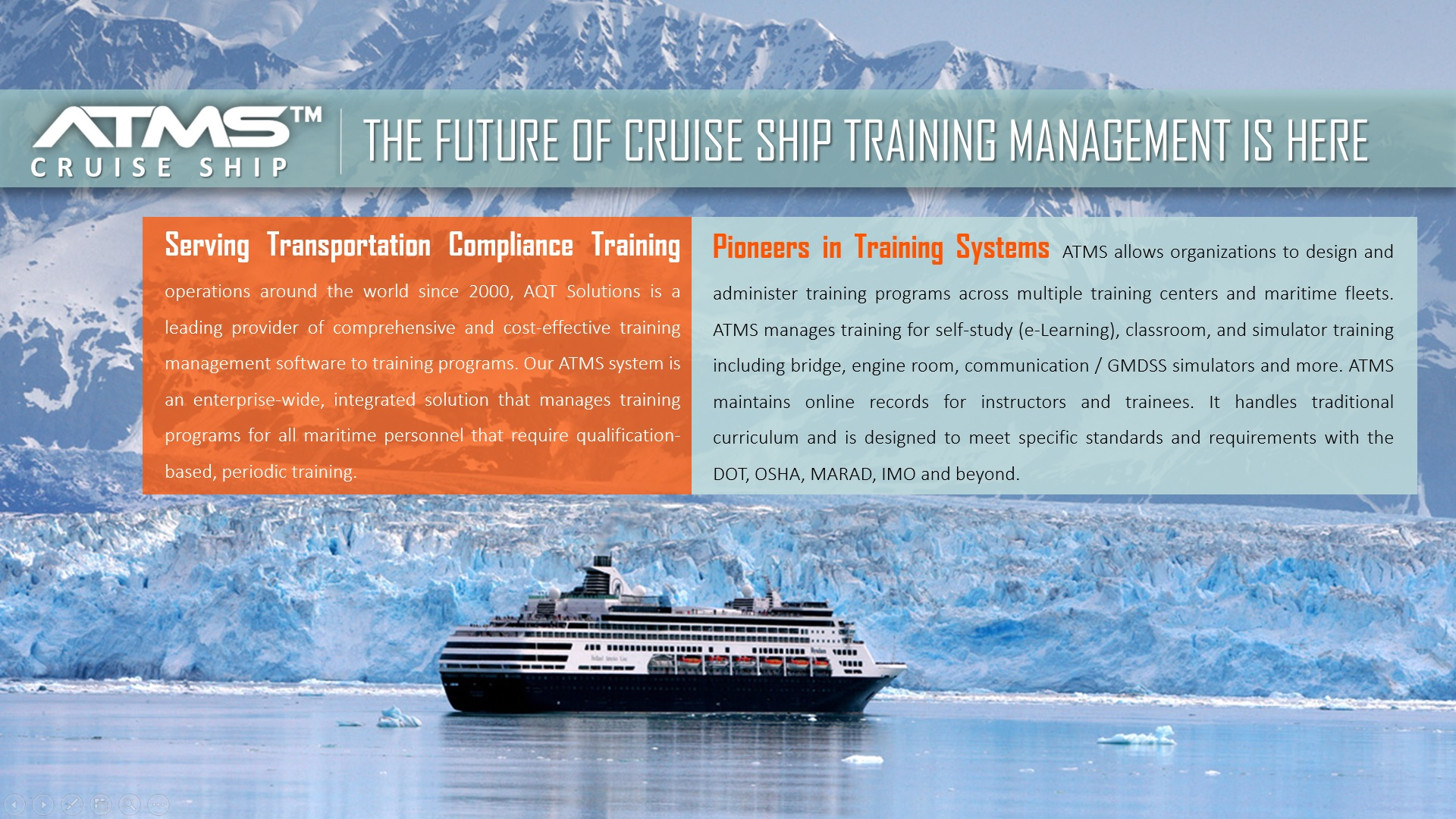 Cruise-Ship-Training-Systems-Slide-2-1