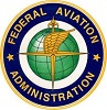 FAA Safety Training Programs