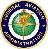 FAA Safety Training Programs