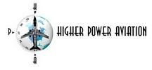 Higher Power Aviation