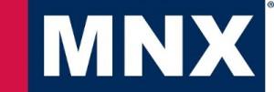 MNX Logo
