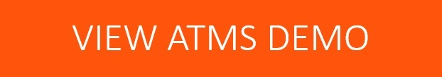 ATMS Aviation Training Management System