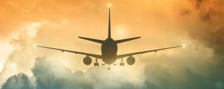 aviation-training-software