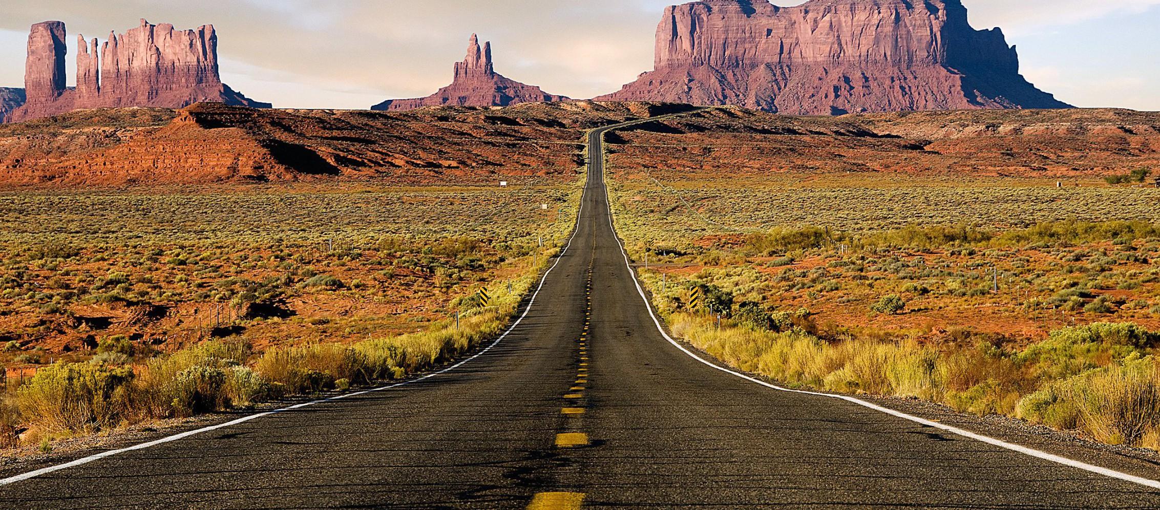 open-road-e1450283803723