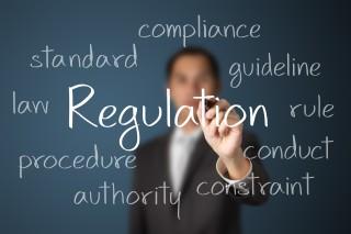 osha fines and regulations