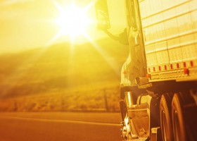 Cargo Tank Truck Driver Training