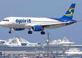 spirit-airlines-flight