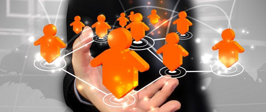 regulatory compliance training