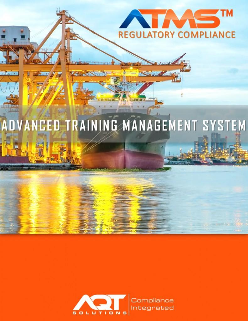 Regulatory-Compliance-Training