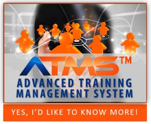 advanced training management system