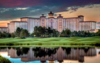 shingle-creek-resort-orlando-florida