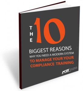 10-Reason-Why-You-Should-Modernize-Your-Compliance-Training-Ebook-Cover
