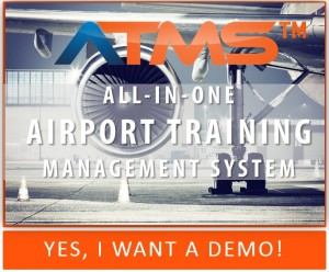 airport-employee-training-systems