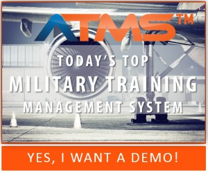 Military Training Management System