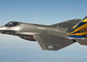 top military defense companies