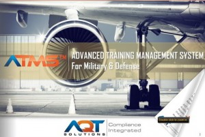 ATMS best military training management systems