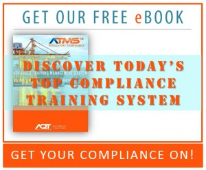 Compliance-Training-Software