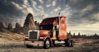 best trucking schools