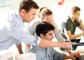 training scheduling software