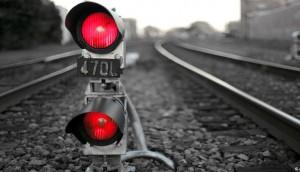 railroad crossing safety programs