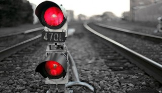 railroad crossing safety programs