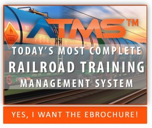 railroad training systems