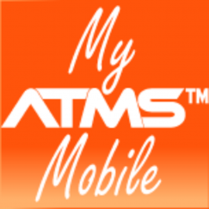mobile training software application