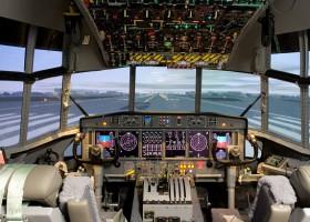 CAE Aviation Training