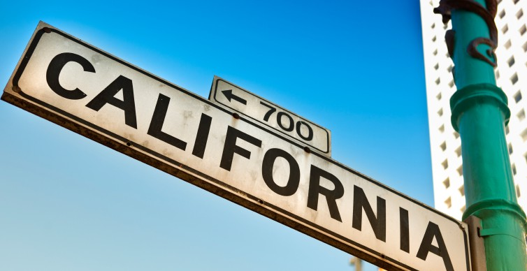 the california manual on uniform traffic control devices