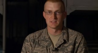 USAF Training Programs