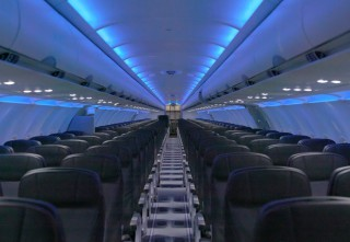56a63f20c58591430b130276_jetblue-new-interior-1-cr-courtesy