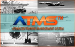 ATMS Compliance Training System