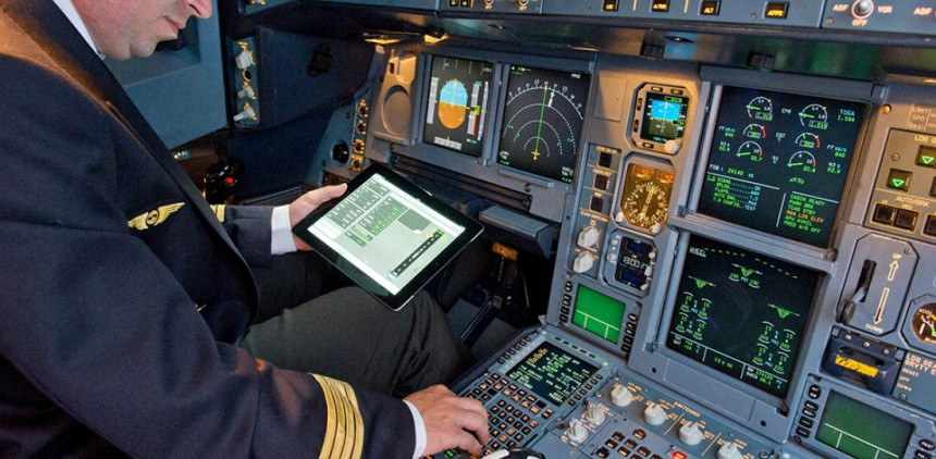 FAA Pilot Training Tests and Standards