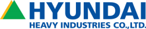 Hyundai_Heavy_Industries
