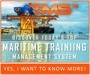 maritime training software