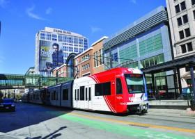 DOT Transit Job Expansion Budget