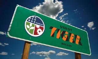 TIGER-Funding-Program-DOT