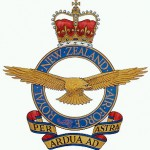 RNZAF_Base_Ohakea_Official_Badge