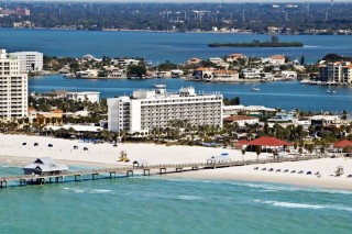 COSTHA 2016 Annual Forum & Expo Clearwater Beach FloridaCOSTHA 2016 Annual Forum & Expo Clearwater Beach Florida
