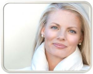 Liz Donahey Director of Marketing AQT Solutions