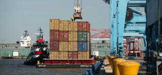 MARAD Maritime Administration Training