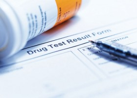 FRA Rail Workers, Expand Drug and Alcohol Testing