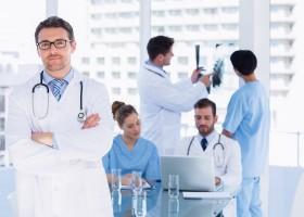 medical-training-management-system