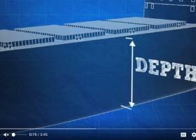 maritime shipping training videos