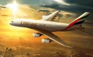 best airlines in the world