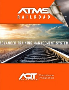 best railroad training systems
