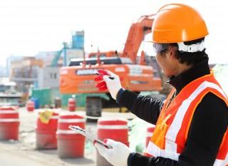 maritime shipping training software